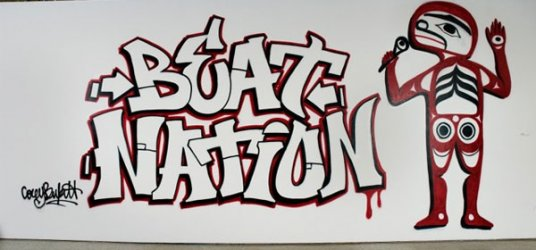 beatnation.story_blog_np_lead